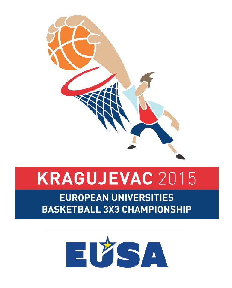 2-EUSA-2015-SECONDARY-LOGO-crop